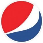 logo7 150x150 Melhores Logotipos do Mundo