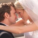 lojas americanas lista de casamento 150x150 Decoração Moderna para Casamento