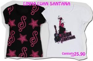 luan2 300x197 Moda Luan Santana Riachuelo