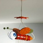 luminaria pendente infantil modelos 5 150x150 Luminária Pendente Infantil, Modelos