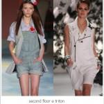 macacão feminino jeans modelos fotos 1 150x150 Macacão Feminino Jeans, Modelos, Fotos