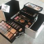maleta+maquiagem+pw+completa+profissional+al+38+sao+paulo+sp+brasil  B1067 2 150x150 Maleta para Maquiagem, Modelos, Preços