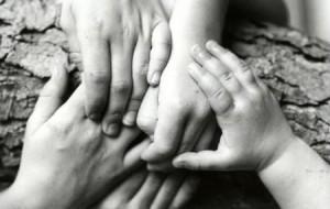 Envelhecimento das mãos – Cuidado com as mãos