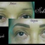 maquiagem 4 150x150 Maquiagem Definitiva Fotos Antes e Depois