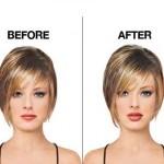 maquiagem definitiva 8 150x150 Maquiagem Definitiva Fotos Antes e Depois