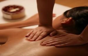 Massagem Tuiná – Técnica de Massagem Chinesa