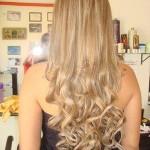 mega hair 150x150 Cabelos Mega Hair: Alongamento