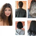 mega hair2 150x150 Cabelos Mega Hair: Alongamento