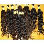 mega hair3 150x150 Cabelos Mega Hair: Alongamento
