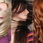 mega hair5 150x150 Cabelos Mega Hair: Alongamento