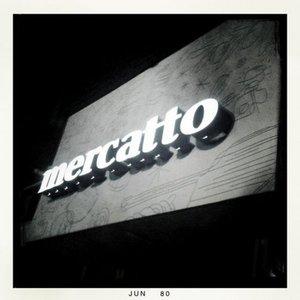 mercatto1 Lojas Mercatto, Endereços, Ofertas