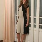 moda evangelica 2010 2 150x150 Moda Evangélica Vestidos Longos
