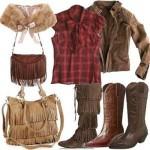moda para rodeio 2011 2 150x150 Moda para Rodeio 2012 2013