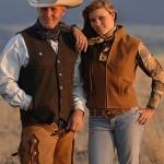 moda para rodeio 2011 4 150x150 Moda para Rodeio 2012 2013