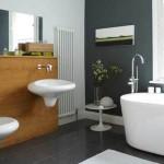 modelos de banheiros modernos 2 150x150 Modelos De Banheiros Modernos