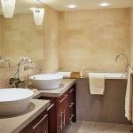 modelos de banheiros modernos 5 150x150 Modelos De Banheiros Modernos