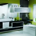 modelos de banheiros modernos 6 150x150 Modelos De Banheiros Modernos