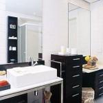 modelos de banheiros modernos 7 150x150 Modelos De Banheiros Modernos
