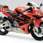 moto rr 600 preço fotos 1 150x150 Moto RR 600 Preço Fotos