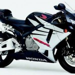 moto rr 600 preço fotos 150x150 Moto RR 600 Preço Fotos