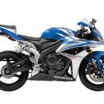 moto rr 600 preço fotos 4 150x150 Moto RR 600 Preço Fotos