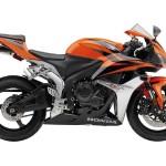 moto rr 600 preço fotos 5 150x150 Moto RR 600 Preço Fotos