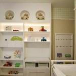 moveis planejados para quarto de bebe 150x150 Moveis Planejados para Quarto de Bebê