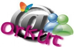 Gerador de nicks para MSN e Orkut