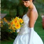 noiva 150x150 Aluguel de Vestido de Noiva RJ