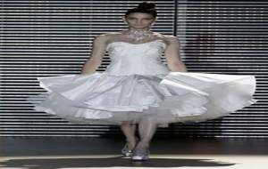 Fotos de Vestidos de Noivas e madrinhas de casamento