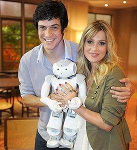 onde comprar robô zariguim 2 Onde Comprar Robô Zariguim