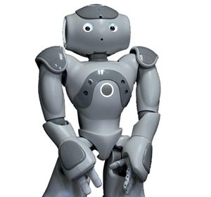 onde comprar robô zariguim Onde Comprar Robô Zariguim