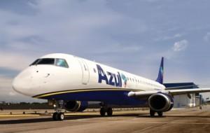 Passagens Aéreas Baratas 2012