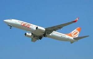 Passagens baratas de avião 2010-2011 – passagens promocionais
