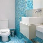 pastilhas coloridas para banheiros 1 150x150 Pastilhas Coloridas Para Banheiros