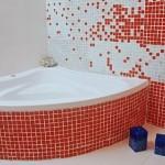 pastilhas coloridas para banheiros 2 150x150 Pastilhas Coloridas Para Banheiros