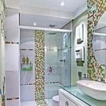 pastilhas coloridas para banheiros 4 150x150 Pastilhas Coloridas Para Banheiros
