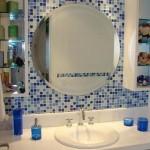 pastilhas coloridas para banheiros 5 150x150 Pastilhas Coloridas Para Banheiros