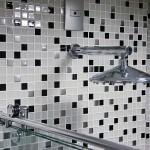 pastilhas coloridas para banheiros 7 150x150 Pastilhas Coloridas Para Banheiros
