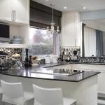 pastilhas de vidro para cozinhas 150x150 Pastilhas De Vidro Para Cozinhas