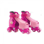 patins 150x150 Patins Infantil da Barbie, Onde Comprar