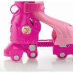 patins2 150x150 Patins Infantil da Barbie, Onde Comprar