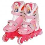 patins3 150x150 Patins Infantil da Barbie, Onde Comprar