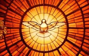 O que é Pentecostes? – Dia de Pentecostes