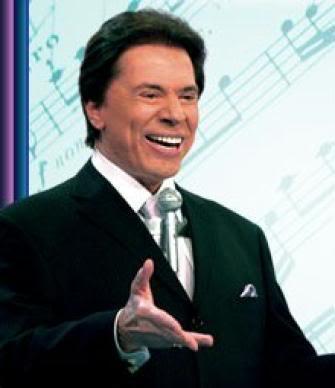 16194silvio sant Inscrições: Qual é o seu Talento SBT com Silvio Santos