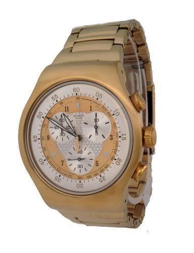 16769513 1 Relógio Swatch Irony