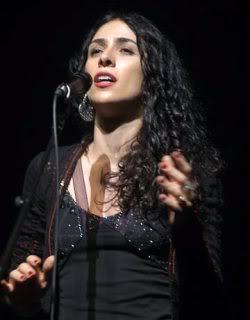 19 MVG marisa Fotos da Filha de Marisa Monte   Helena