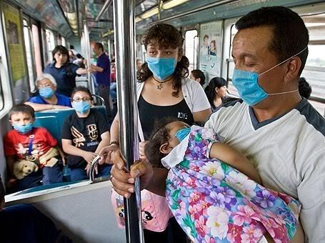 200942426908220649G Sintomas da Gripe Suína