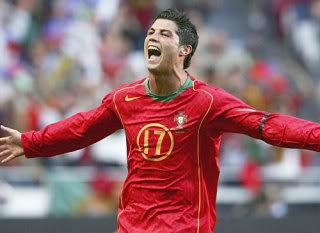 216 841 CristianoRonaldoG Getty Lista dos Melhores Jogadores do Mundo