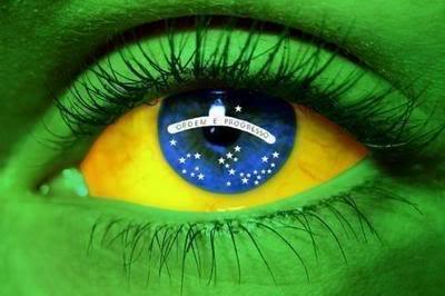 23 Datas e Horários dos Jogos do Brasil nas Olimpíadas de Pequim 2008